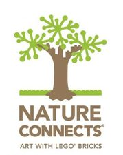 Medium nature connects logo web 309x389