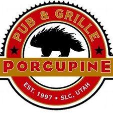 Medium porcupine 20pub 202