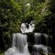 Peter McIntosh Photography - Waterfall.