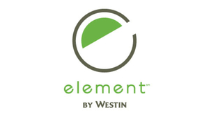Medium element logo