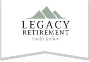 Medium legacy 20retirement 20sojo1
