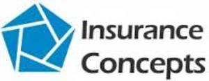 Medium insurance 20concepts