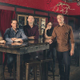 The infamous stringdusters tickets 02 19 16 17 56999b222a317