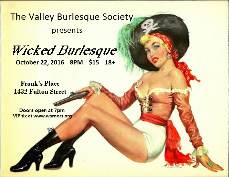 Wicked 20burlesque 2010.22.16