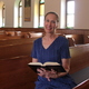 Kathy Barto will lead a new service at Avondale Presbyterian Church for people of all ages and abilities