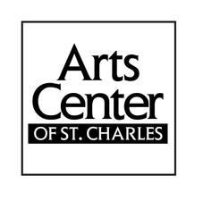 Medium arts center01