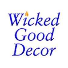Medium logo wickedgooddecor 175