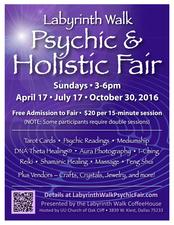 Medium psychic 20holistic 20fair 202016 20oct30 20lowres