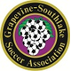 Gssa 20logo 20from 20impact 20for 20web