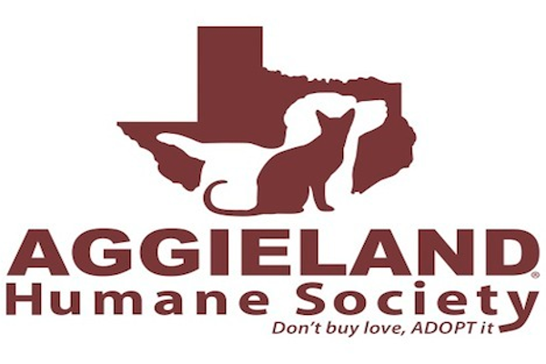 Aggieland Humane Society: Volunteers Needed Plus Summer Camp