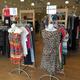 WearWoof women's resale shop