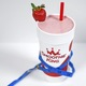 Smoothie King Opening in Wexford