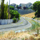 Landscaping features could weaken the structural integrity of the embankment—City Journals