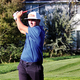 Bingham junior golfer Tyler Peterson (Steve Peterson/Bingham Coach)