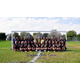 The Bingham Miners girls soccer team for 2016 (Tennille Vance/Bingham Coach)