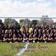The Bingham Miners girls soccer team for 2016 (Tennille Vance/Bingham Coach)