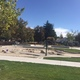 Imperial Park has been in the Highland Park Neighborhood for a little over year. (Natalie Mollinet/ City Journals)