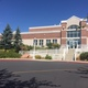Dilworth Elementary is supposedly haunted by the first teacher in Utah, Mary Jane Dilworth (Natalie Mollinet/City Journals)