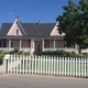 The Brigham Young Farm House at This is The Place Park (Natalie Mollinet/City Journals)