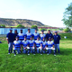 The baseball team at Westridge Academy has one victory this season, but that number is not what is important to the team. (Jamie Keefer/Westridge Academy)