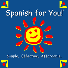 Medium spanishforyoulogo final r