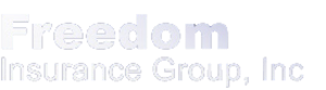 Medium fi logo 6