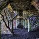 Graffiti Underground