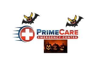 Safe Trick or Treating - start Oct 28 2016 0900AM