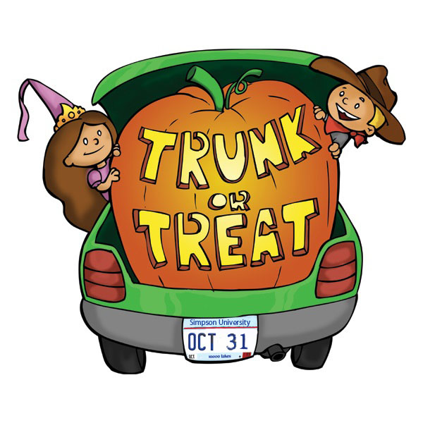 Trunk 20or 20treat  20one 20to 20use