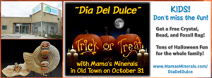 Medium dia del dulce promo   october 2016