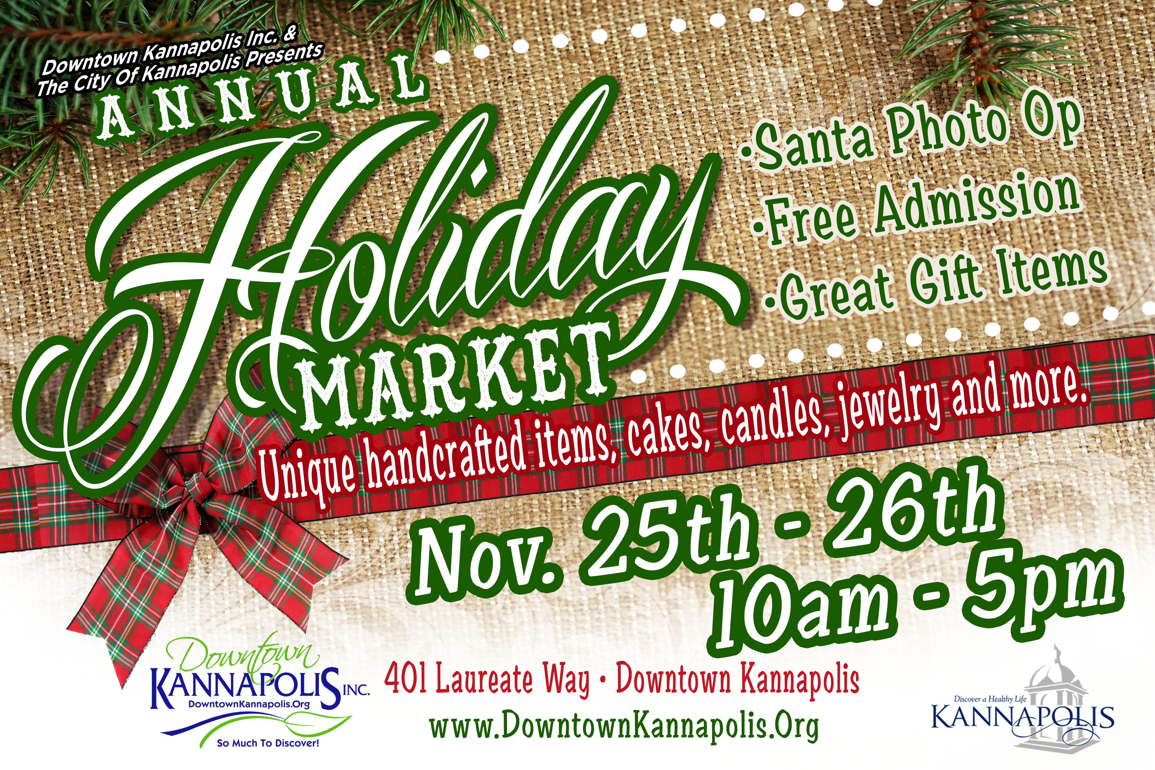 16 20holiday 20market 20flyer