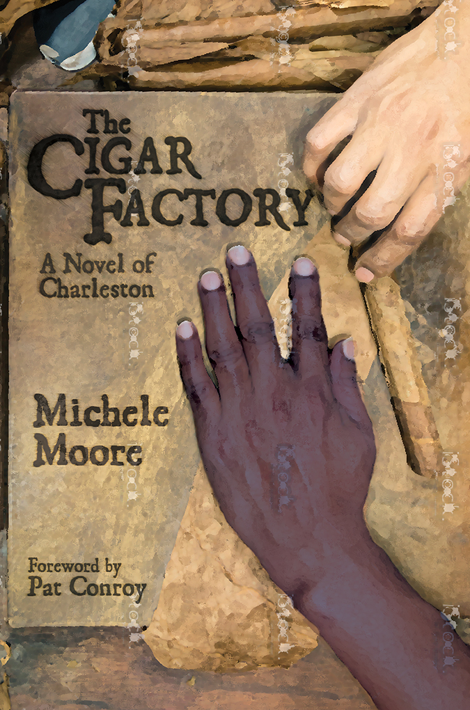 Moore cigar 20cover 20image