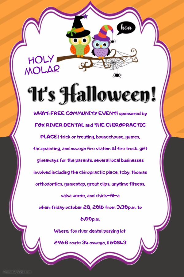 Copy 20of 20halloween 20costume 20party 20event 20retail 20flyer 20poster 20 1