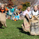 Halloween Family Fun event at Weaver Lake Park Oct 22 2016 photo by Doug Erlien