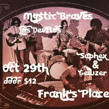 Medium oct 2029th 20event 20in 20franks