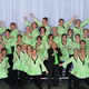 Pitch Perfect The Sounds of Pittsburgh Chorus Sings Their Way to International Competition - Nov 01 2016 0648AM