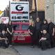 Glenshaw Auto Service Inc.