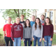 North Hills Seniors Named Commended Students