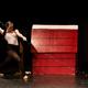 Thumb ballet180 20charlie 20brown 20christmas 202015 603