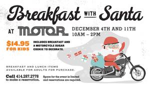 Medium motor bar res breakfastwithsanta 20 520x300 20 161012