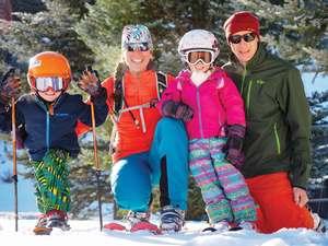 Medium 8 lk maines family skin   ski dayweb