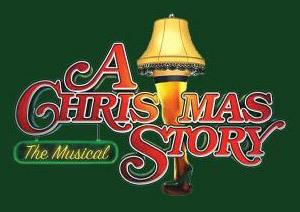 Medium christmas story roger rockas