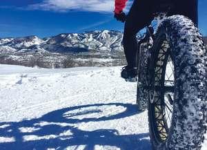 Medium 7 offpiste fattirebike winter courtesynikacranmer copyweb