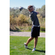 Alta senior golfer Easton Egan. (James Falls/Alta High School)