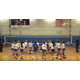 Bingham Volleyball's pregame ritual (Austin Linford/Bingham Volleyball)