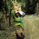 Balinese Women 1989