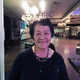 Teleni Togisala has come to dance at the Murray Arts Centre for over 30 years. (Alisha Soeken/City Journals)