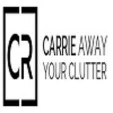 Medium logo carrie.jpg 2011