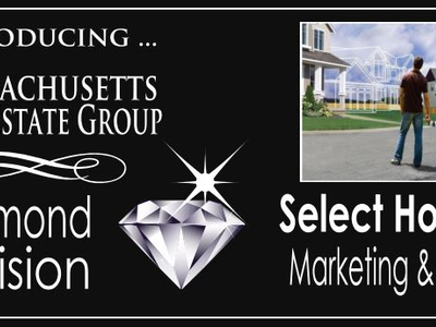 Select 20home 20banner 202015