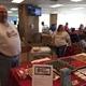 Indoor Maple Grove Farmers Market 2016 (photo by Wendy Erlien)